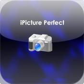 iPicture Perfect